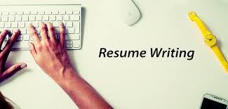 Importance of Resume Formatting and CV Formatting